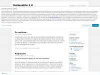 rationalite3point0.wordpress.com