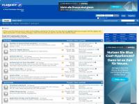 flashkit.com