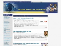 paradisfj.info