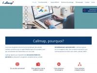 callmap.net