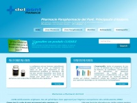 pharmacieandorre.com