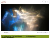 olats.org