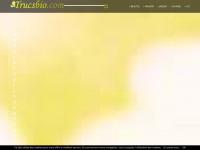 trucsbio.com