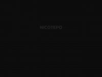 nicotepo.com
