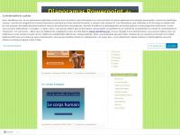 ppsdeandrehernandez.wordpress.com