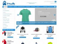 Inuit.fr