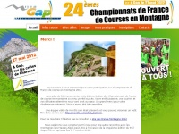 course-en-montagne.fr