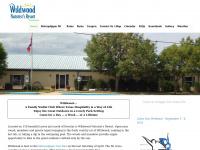 wildwoodnaturist.com