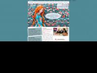 decoupe-laser-papier.com