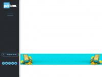 pubkom.com