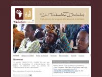 traductiondialectes.com