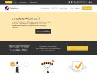 oxemis.com