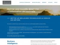 decisionnel.com
