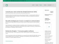 kavenbrassard.com