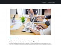 supercagibi.com