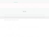 regisrodriguez.com