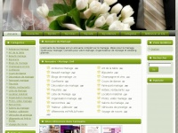 mariagecivil.com