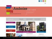 cc-valdamboise.fr