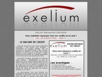 regroupement-credit-rachat.fr