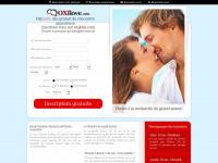 oxilove.com