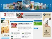 resagro.com
