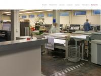 multicop.ch