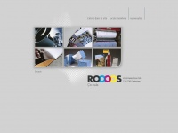 Roossa.ch