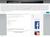 jessimonnier.wordpress.com