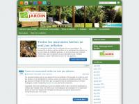 amenagement-jardin-blog.fr