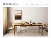 anacastudio.com.au