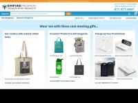 empirepromos.com Thumbnail