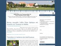 toussus.net