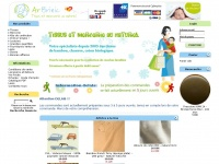 arbrinic.com