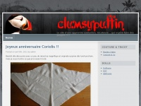 Clumsypuffin.ch