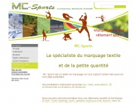 mc-sports.fr