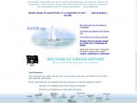 banik.org