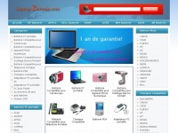laptop-batterie.com