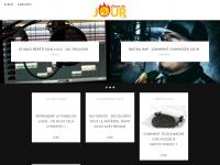 album-du-jour.com