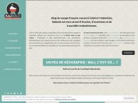 balisolo.com