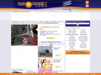 diaporamas-a-la-con.com