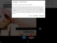 feugnetchristophe.com
