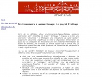 projet-ermitage.org