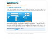 unvolpascher.com