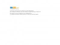 artaban.com
