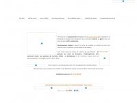 technito.com