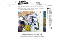 shootthebank.com