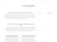 laforet-immobilier-allier.com