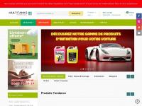 multitanks.com