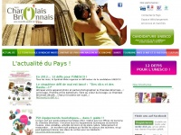 charolais-brionnais.fr