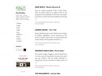 fakeforreal.net